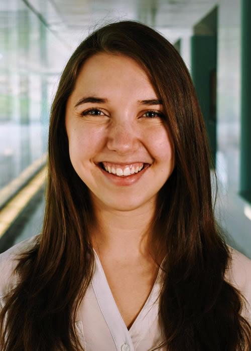 Rachel Menge