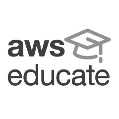 Visit AWS Educate